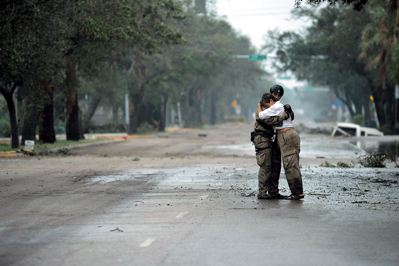 1280px-After_Hurricane_Ike_in_Texas