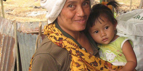 Five Years Later: Indian Ocean Emergency Response