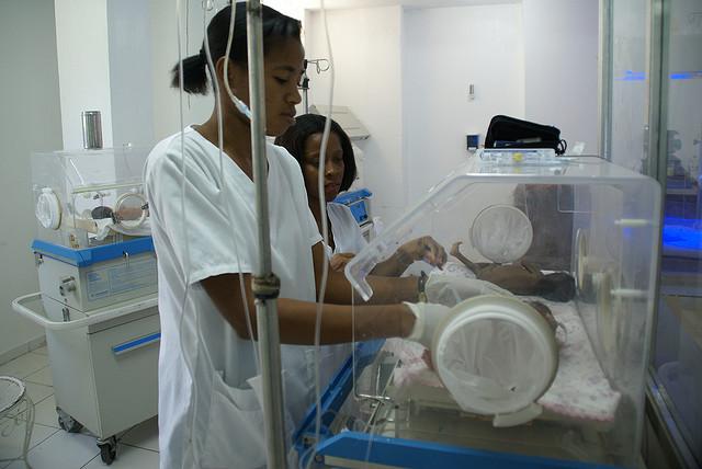 haiti-hospital