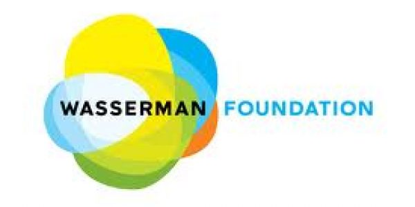 Wasserman Foundation Donates $100,000 to Japan Relief