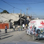 haiti-ambulance