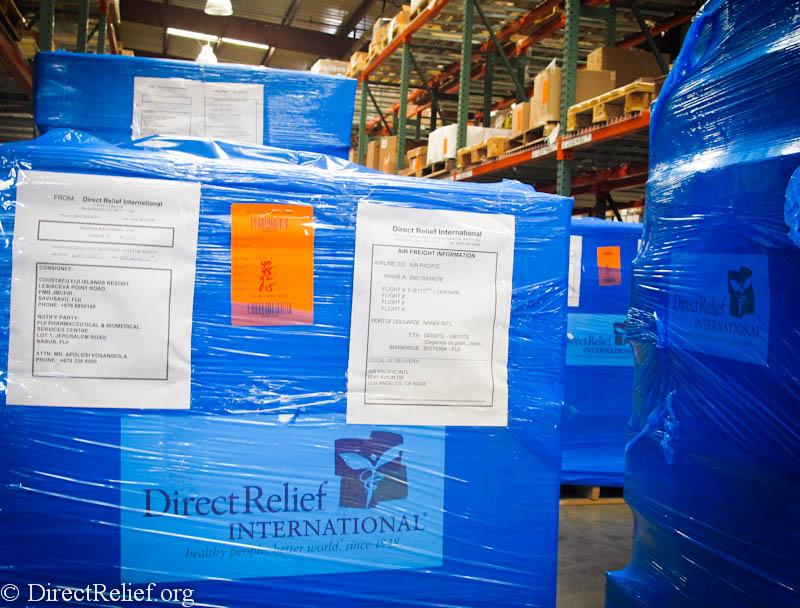 Fiji Emergency Response 04-06-2012 027