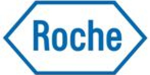 Direct Relief and Roche Provide Supplies to Uninsured Patients with Diabetes