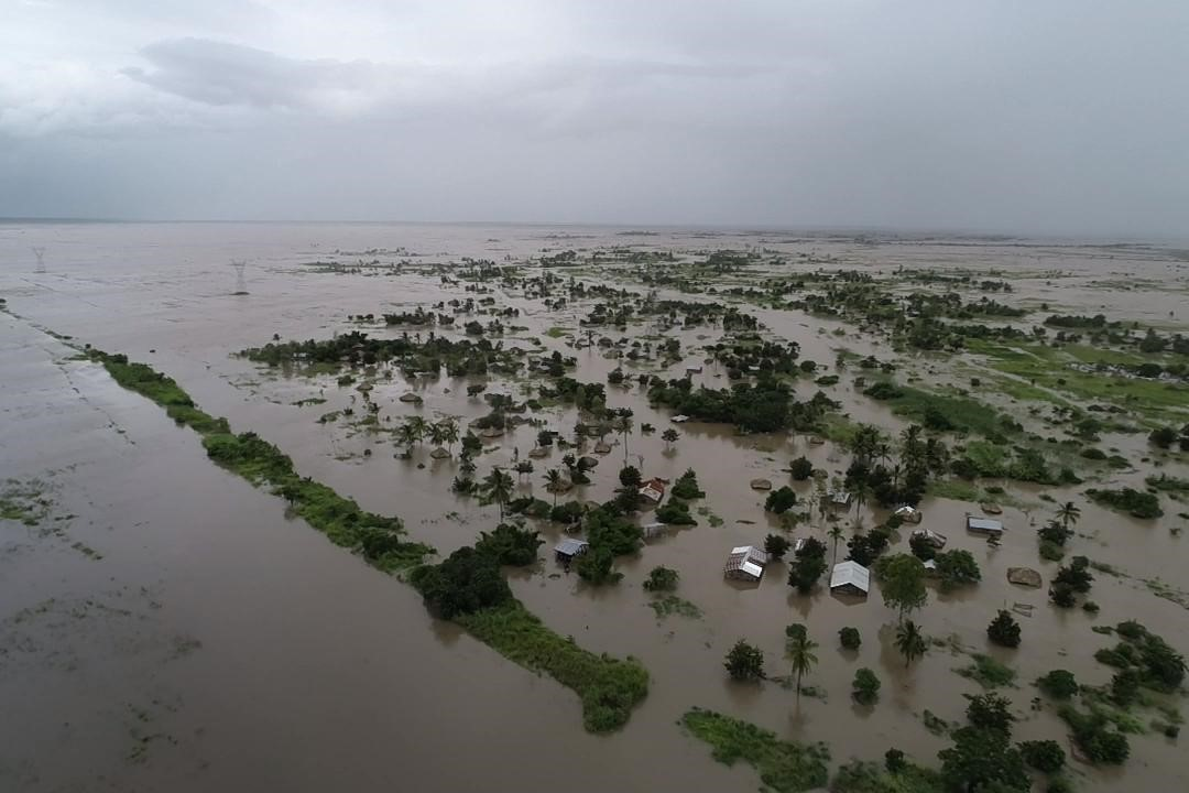 """Résultat de recherche d'images pour """"Cyclone Idai"""""""