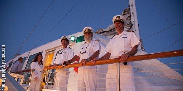 Cruise Celebrates Santa Barbara Vintners' Record-Setting Auction