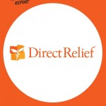 Direct Relief Annual Report 2014