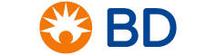 BD-logo-NEW_no-tag_cropped