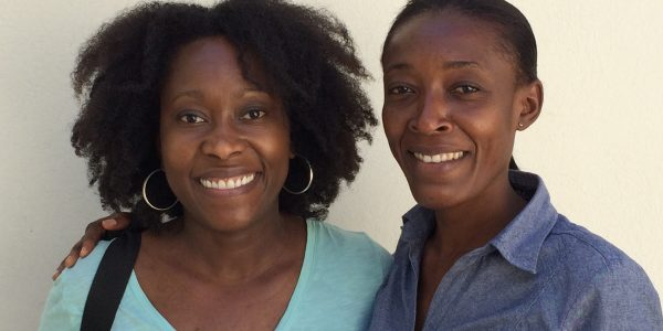 Helping Haitian Women Access Cervical Cancer Screening