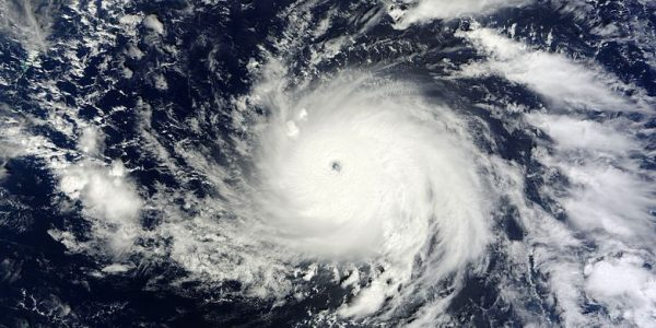 Assessing Medical Needs After Typhoon Bopha Batters the Philippines