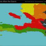 cholera-in-haiti