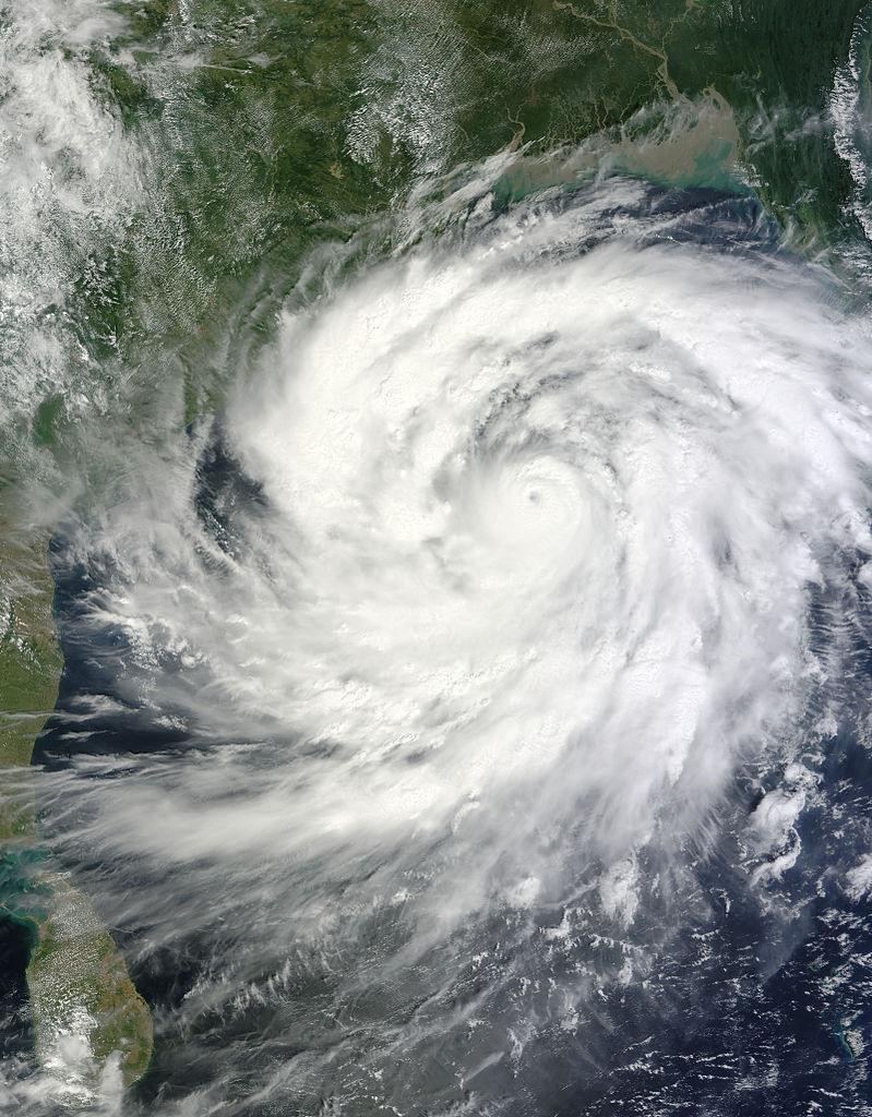 Cyclone_Phailin_11_October_2013