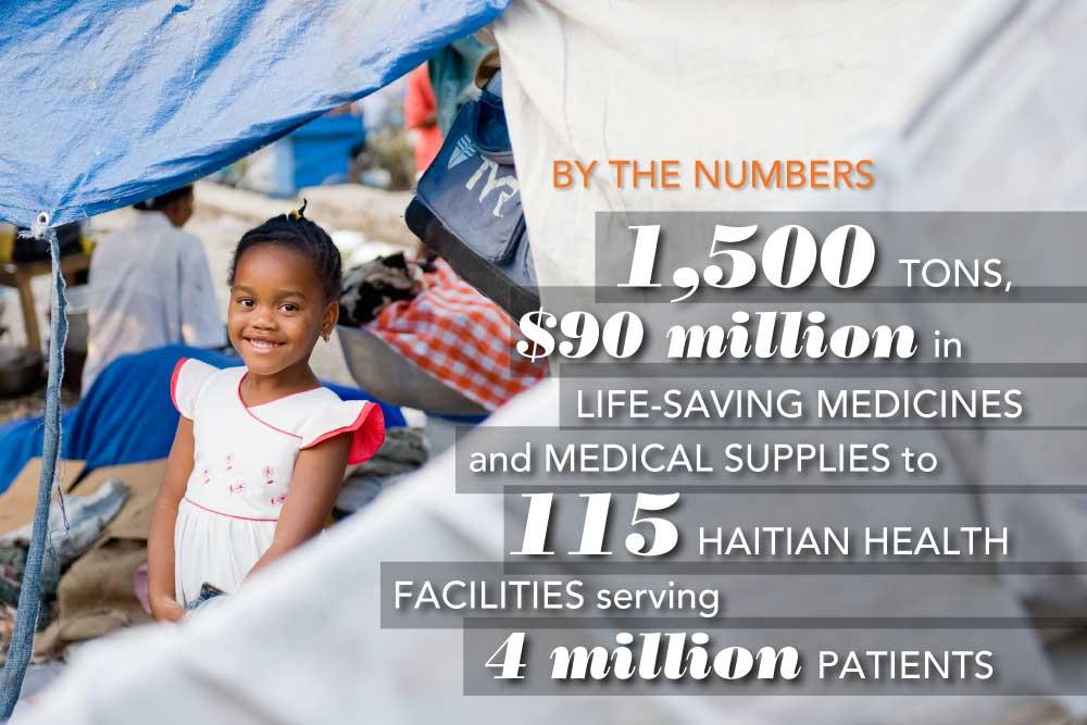 DIR_HaitiLanding2012