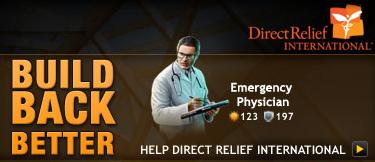 DR_Zynga_MafiaWars