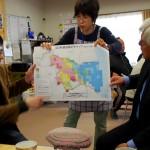 Fukushima Japan Response