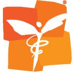 Direct Relief Logo - Square