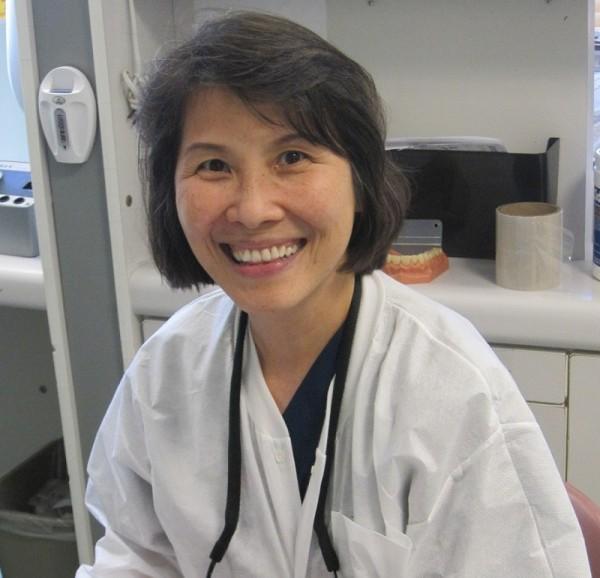 Dr. Nguyen 2