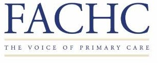FACHC Logo