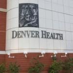 Denver Health provides care for nearly 25 percent of Denver's population.