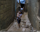 Responding to Flooding in Manila and Luzon, Philippines