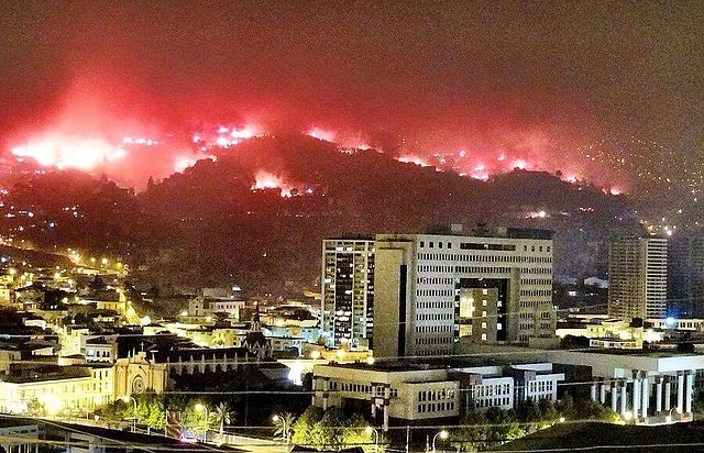 Gran_incendio_de_Valparaíso_de_2014 wikipedia