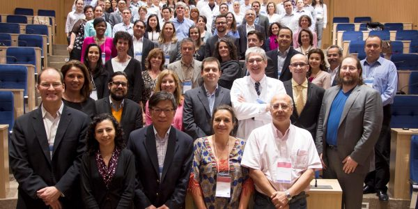 Symposium Addresses Cervical Cancer Prevention in Latin America