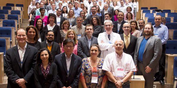 Symposium Addresses Cervical Cancer Prevention in Latin America