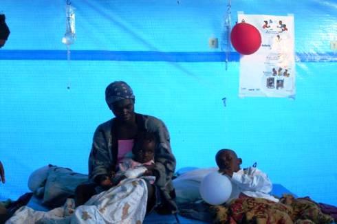 Haiti Dec162010 2