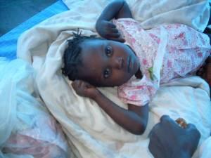 Haiti Dec162010 4