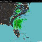 hurricane-matthew-risk