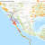 Hurricane Odile: Monitoring Medical Needs As Storm Strikes Baja California