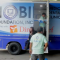 Mobile Medical Clinic Ready to Roll in the Philippines