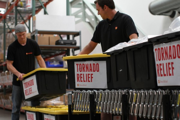 In-warehouse-OK-tornado-relief-packs