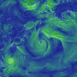 EarthWind Isobaric Map - Cyclone Dujuan-15