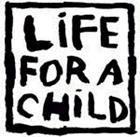 LifeforAchild
