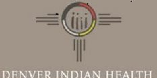 Supporting Culturally-Sensitive Care at Denver Indian Health and Family Services