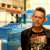 Double Your Impact in the Fight Against Ebola: Depeche Mode's Martin Gore Commits to $50,000 Match