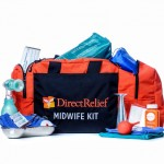Midwife Kit Images