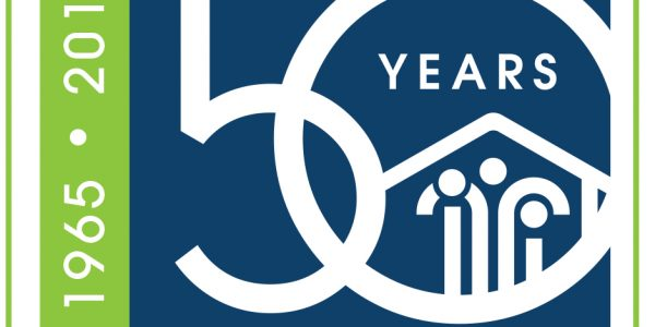 A Bold Experiment: 50 Years of Community Health in the U.S.