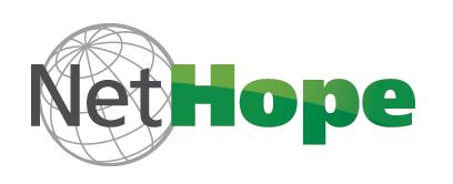 NetHope-Logo-Web-Med