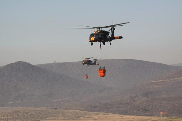 Image Courtesy of Utah National Guard
