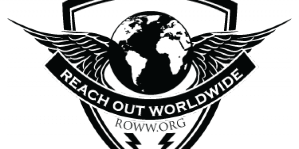 Partner Spotlight: Equipping Reach Out WorldWide Responders