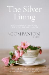 TSL_CompanionGuide_Cover