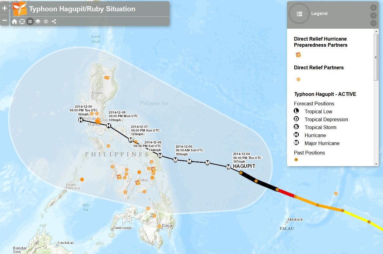 Typhoon Hagupit 12 4 2014 (2)