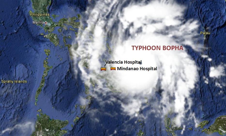 TyphoonBopha12.3