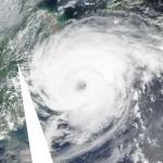 TyphoonHaikui_Aug12