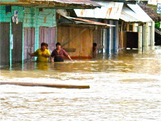 bolivia flooding 2 - march 14