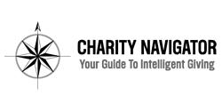 Charity Navigator Best Rated Charities List