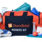 The International Confederation of Midwives (ICM) has provided its first-ever formal endorsement of a Midwife Kit as a standard for midwives trained to ICM's competency standards.