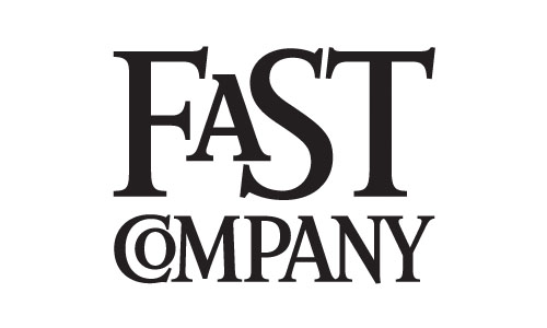 Fast Company Most Innovative Nonprofits