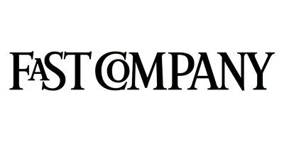 Fast Company Most Innovative Nonprofit